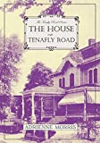 Front cover for the book The House on Tenafly Road by Adrienne Morris