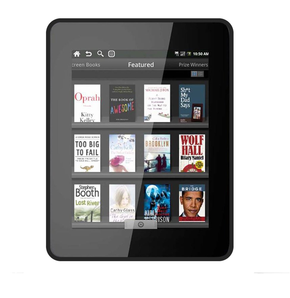 Astonishing Velocity Micro Cruz Android Tablet Pc Mid And Ebook Reader Black R101 Download Free Architecture Designs Xaembritishbridgeorg