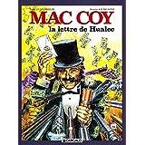 May Coy 19  La lettre de Hualco