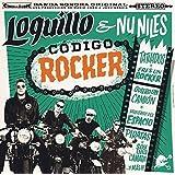 Codigo Rocker [Import anglais]