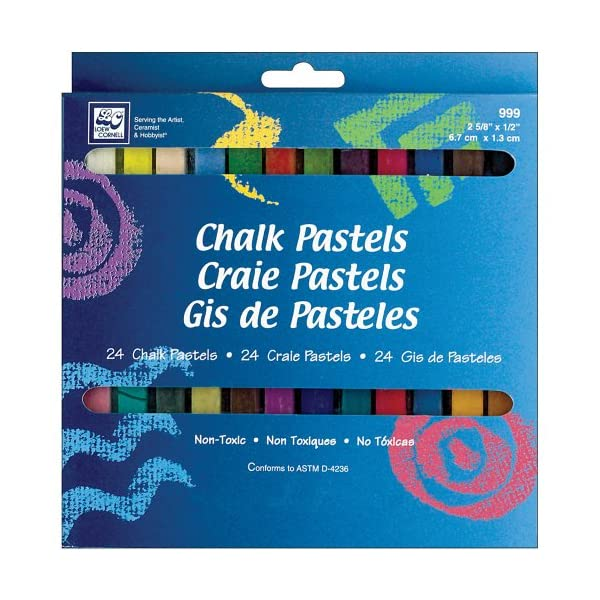 Loew-Cornell-Chalk-Pastels-24-Count
