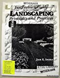 Landscaping : Principles and Practices, Ingels, Jack E., 0827367368