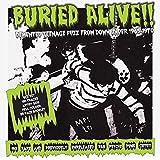 Buried Alive! (6CD-Set)