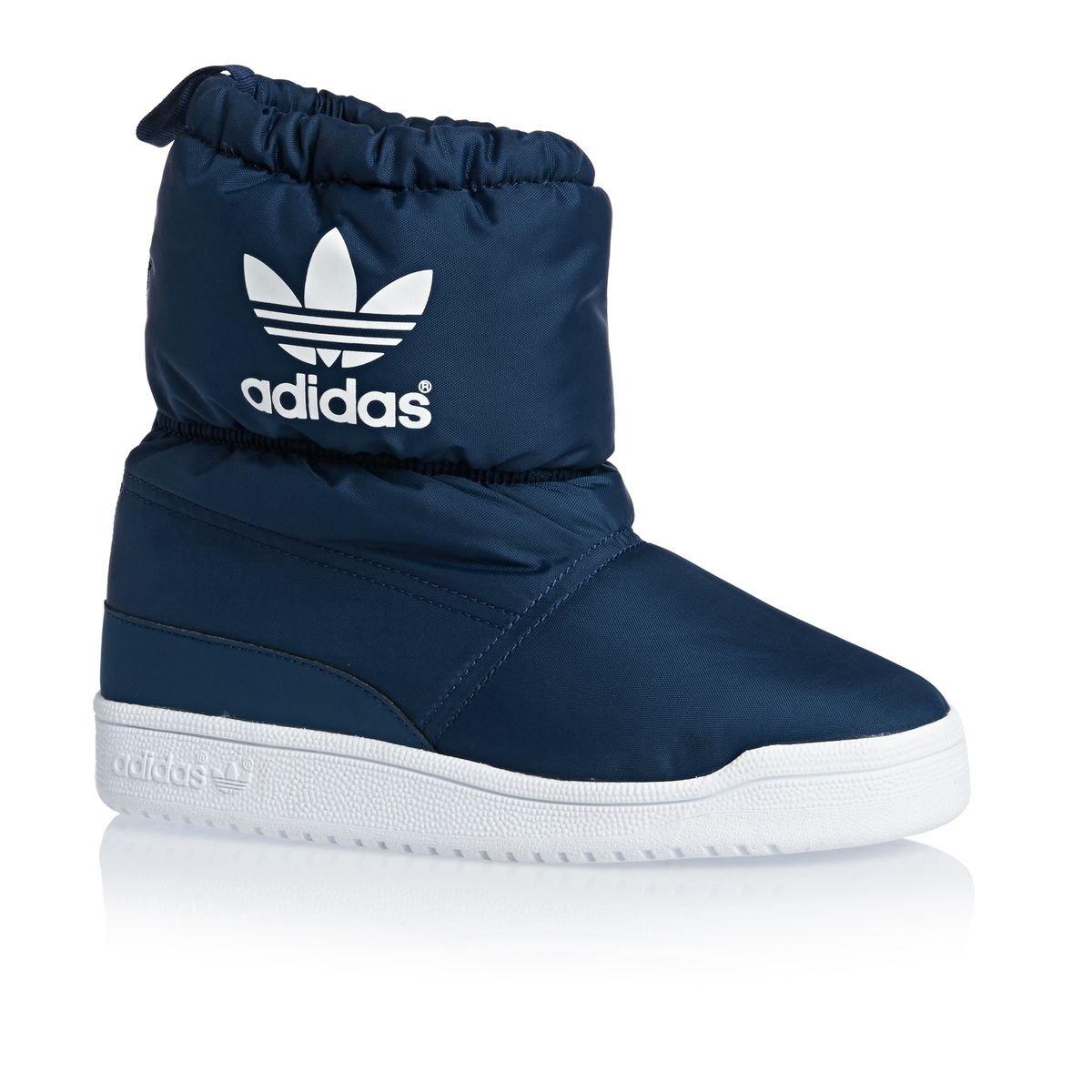 adidas Originals Snow Shoes