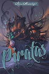 Piratas eBook Kindle