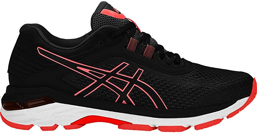Amazon.com | ASICS GT-2000 6 Women's Running Shoe | Road Running