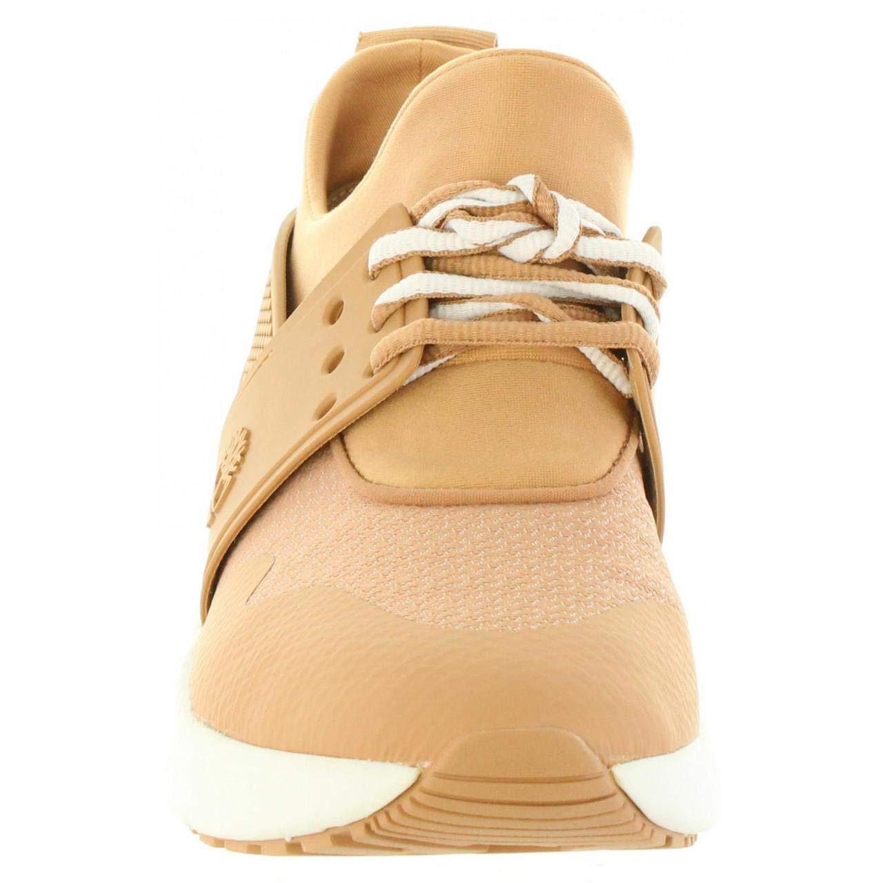 Chaussures de sport pour Femme TIMBERLAND A1SLV KIRI MEDIUM