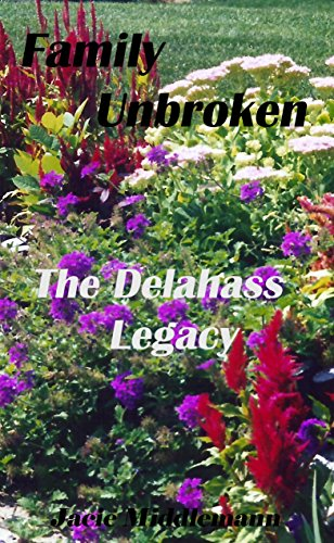 family-unbroken-the-delahass-legacy-book-2