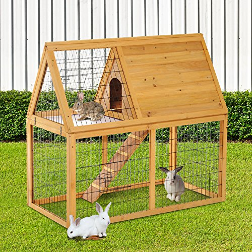 Generic Coop Ha Cage Chicken en Coop Animal Bunny e for sale  Delivered anywhere in Canada
