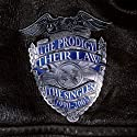 Prodigy - Their Law: The Singles 1990-2005 (2 Discos) [Vinilo]<br>