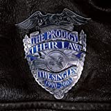 Their Law: The Singles 1990-2005 (2xLP+MP3)