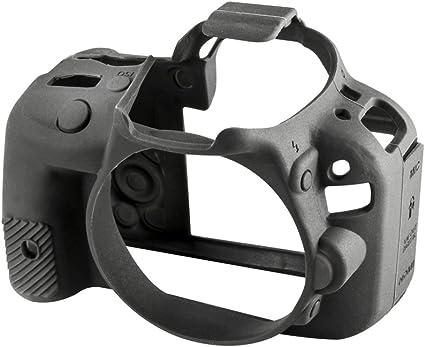 Walimex Pro Easycover Kamera Schutzhülle Für Canon 100d Kamera
