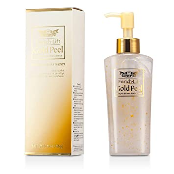 Dr. Ci:Labo - Enrich-Lift Gold Peel - 145g/5.11oz Belif Korean Cosmetics The True Aqua Bomb Cream, 1.44 Ounce