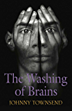 The Washing of Brains