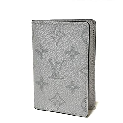 new arrival 52a15 36fef (ルイ・ヴィトン)LOUIS VUITTON M30315 ... - Amazon