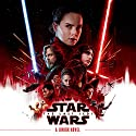 Star Wars: The Last Jedi: Junior Novel Audiobook by Michael Kogge Narrated by Jessica Almasy