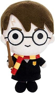 YuMe Toys Yume-Peluche Potter Harry (maxx13102)