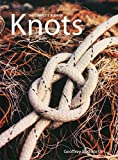 img - for The Complete Book of Knots book / textbook / text book