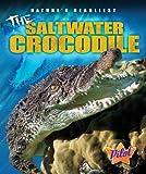 The Saltwater Crocodile, Colleen Sexton, 1600146694
