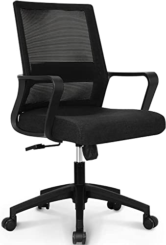 SuccessfulHome Ergonomic Office Chair