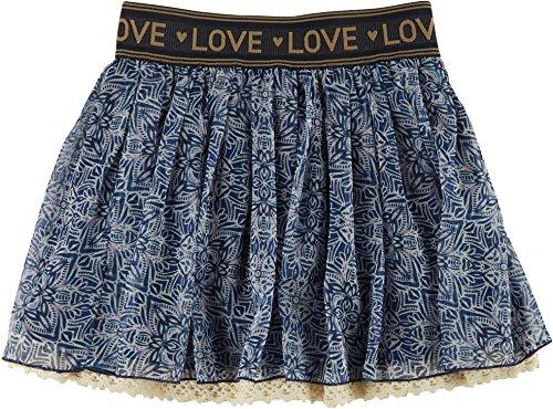 Jessica Lace Skirt - 5