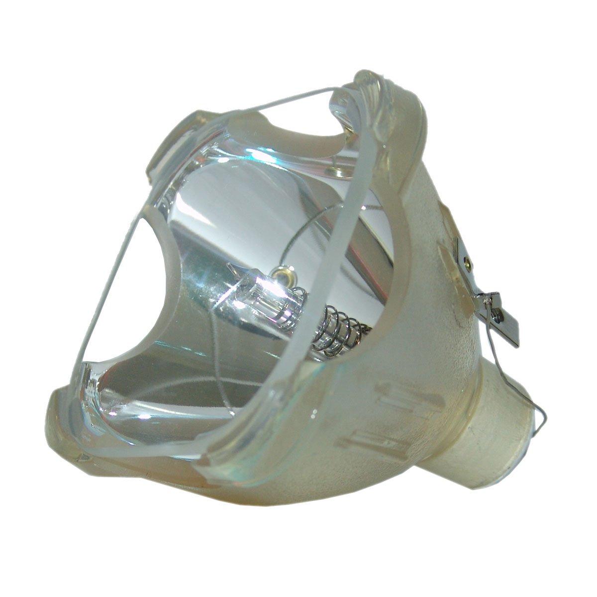 SpArc OEM交換用ランプ 囲い/電球付き Boxlight MP60E-930用 Economy Economy Lamp Only B07MJ3B45F
