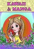 Kawaii & Manga by Blush Design