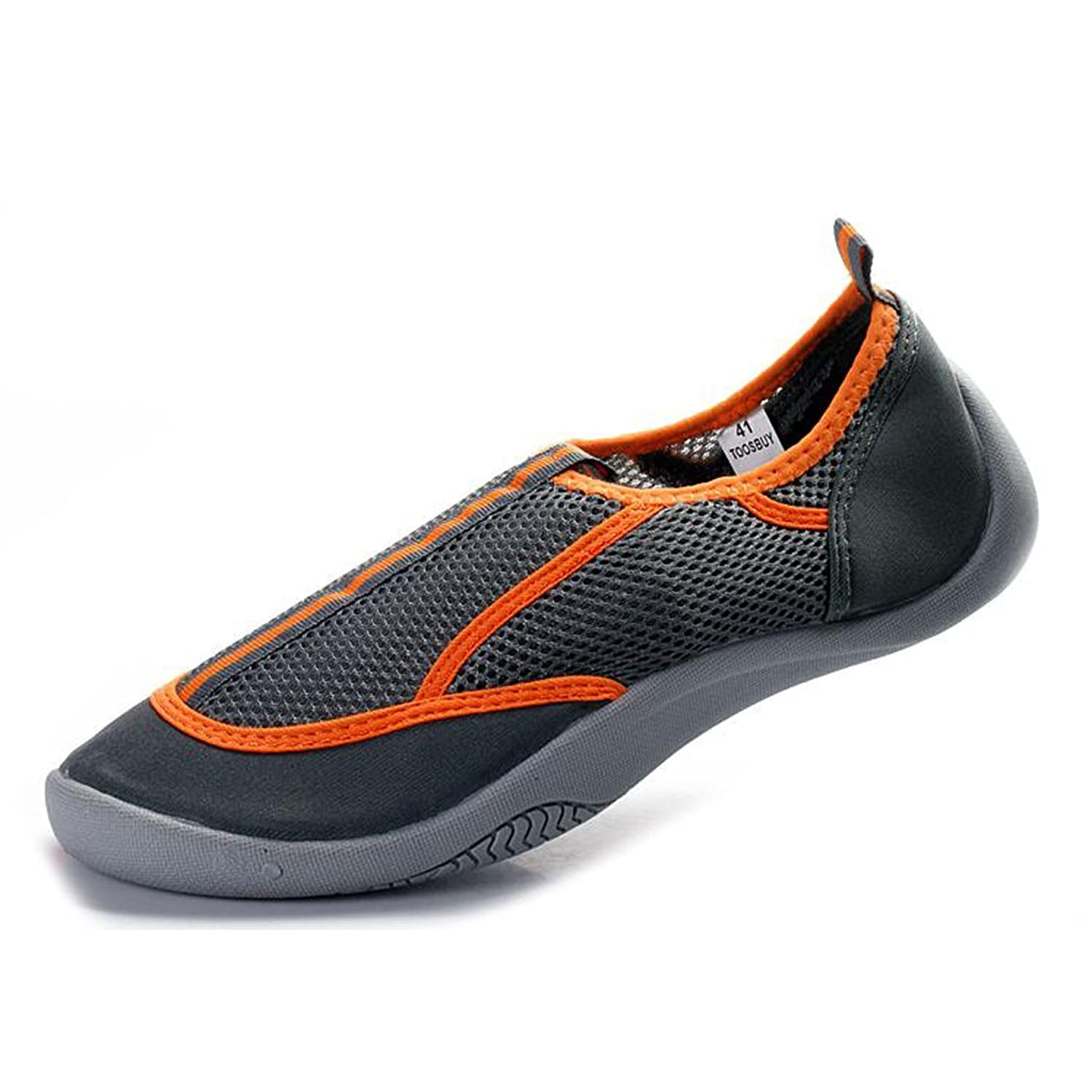 adi Women& Men's Water shoes,Driver Shoes,Sneakers,Slip-on