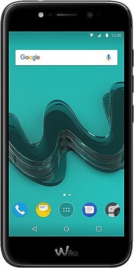 Wiko WIM Lite SIM Doble 4G 32GB Negro: Amazon.es: Electrónica