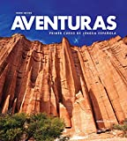 Aventuras: Primer Curso De Lengua Espanola Volume 1 (Chapters 1 - 12) (Loose Leaf) By Blanco and Donley [Book Only]