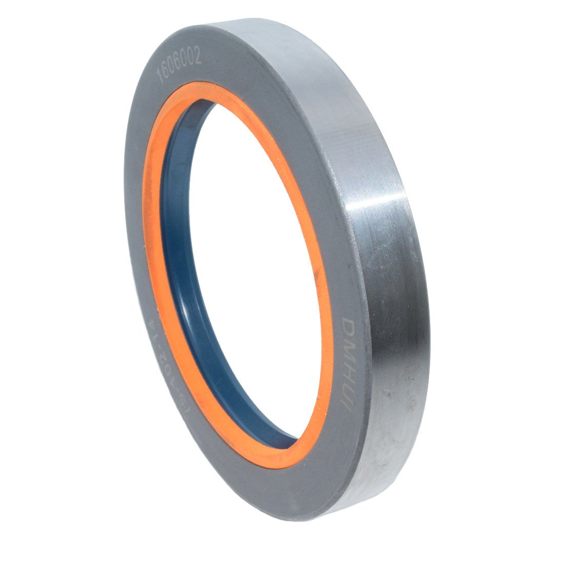 Oil Seal 75X102X14 Replacement Part