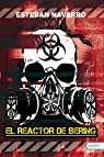El reactor de Bering par Navarro