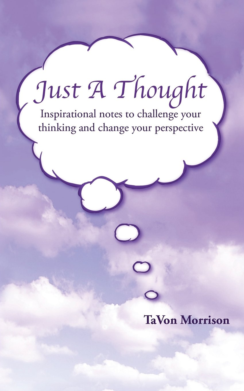 Download Just A Thought PDF