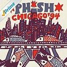 Phish: Chicago '94