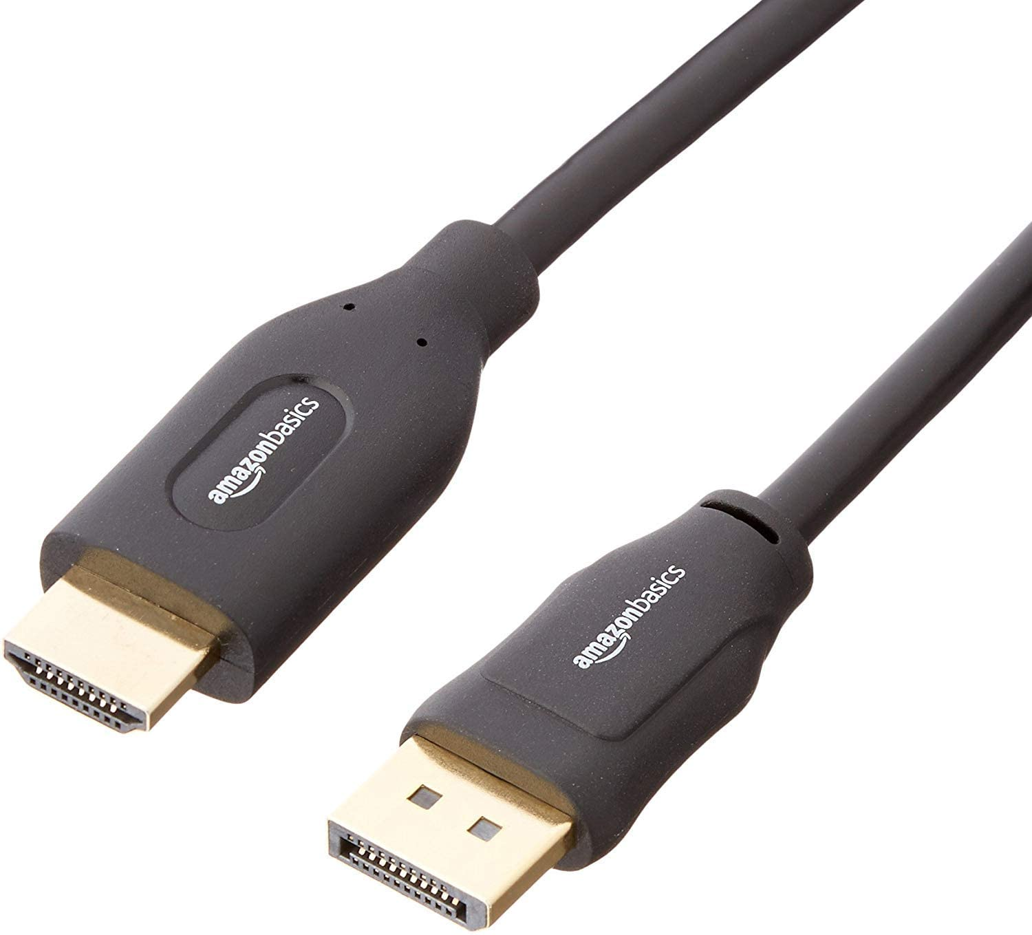 Cable Length: Other Computer Cables DP DisplayPort Displayport DP to Displayport Display Port DP LVDS Cable