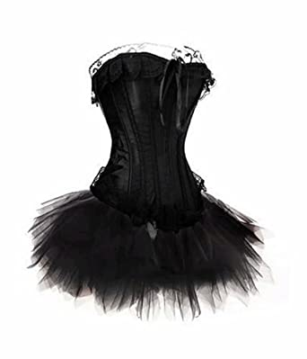 Sexy gothic dance wear uk