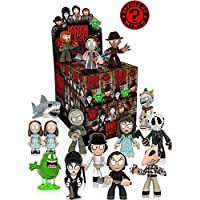 Horror Collection Mystery Minis Series 3 Display Case Set of 12 by Horror Collection