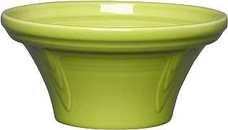 product image for Fiesta 40-Ounce Hostess Serving Bowl, Lemongrass