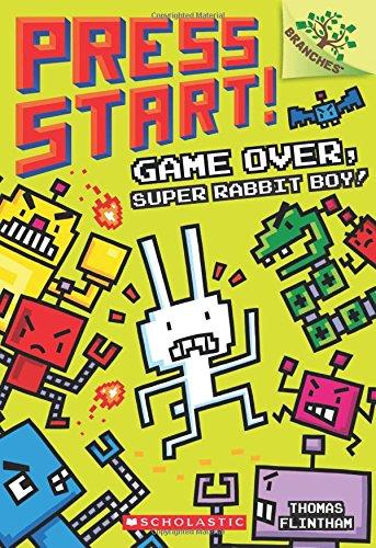 game-over-super-rabbit-boy-a-branches-book-press-start-1