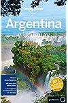 https://libros.plus/argentina-y-uruguay-5/