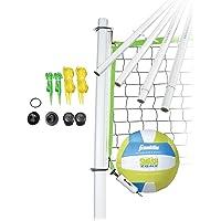 Franklin Sports Volleyball Set (Renewed)