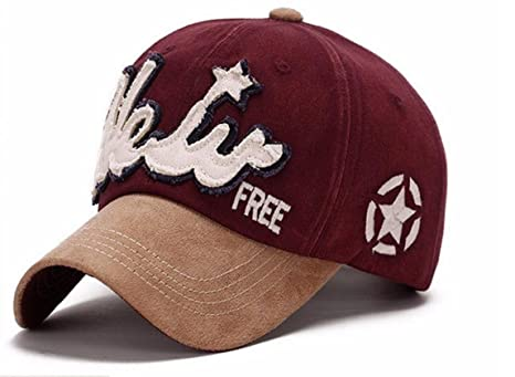 HYY@ Marcas modelos hombres mujeres béisbol Gorras Snapback deportes Hip Hop sombreros tapa par algodón
