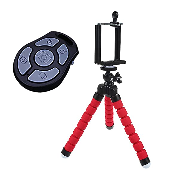 Amazon xhorizon tm fl1 advanced wireless bluetooth v30 selfie xhorizon tm fl1 advanced wireless bluetooth v30 selfie camera shutter remote controller with zoom thecheapjerseys Gallery