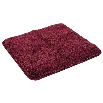Fashionpillow WC Vorlage/Teppich Für Wand /Hänge WC, OHNE Ausschnitt
