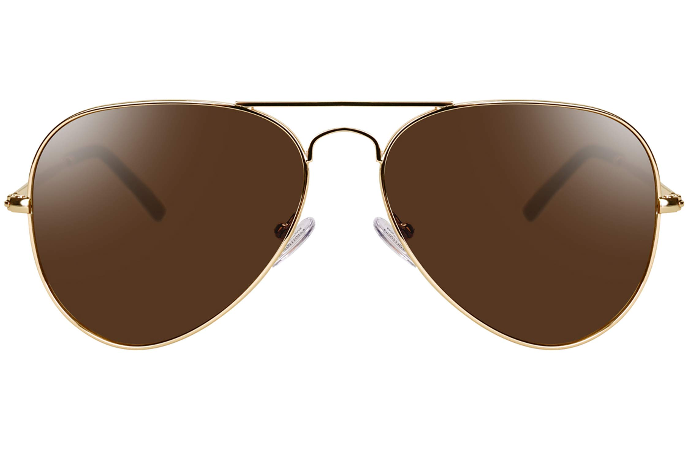 485ffbdb47 fawova 2019 Gafas de Sol Aviador Polarizadas Hombre, Gafas Sol Hombre  Polarizadas Aviador Unisex,