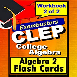 New MCAT: CD-ROM & Study Card Combo: Exambusters: A Whole ...