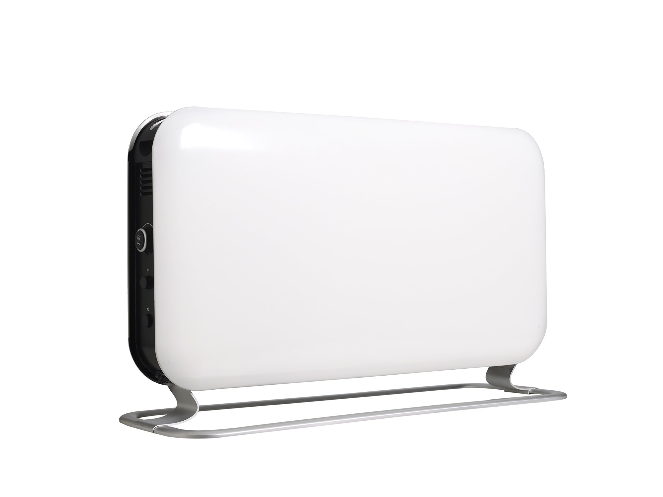 Mill Convection 1500W LED Heater, White by Mill (Image #1)