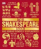#7: The Shakespeare Book: Big Ideas Simply Explained