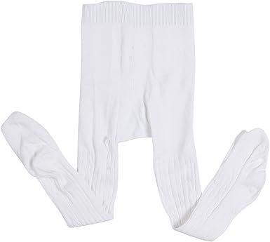 Greetuny 1pcs Leggins niña bebe Algodón Raya Pantys Calcetines princesas Termicos calcetines invierno: Amazon.es: Ropa y accesorios