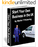 Start Your Own Business in the UK